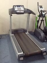 Huge ex gym commercial Stex treadmill only $600 Malaga Swan Area Preview