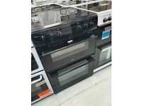 Amica Electric Cooker (60cm) (12 Month Warranty) *Ex-Display*
