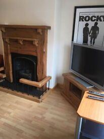 Holiday let - 10 Millstone Avenue, Portstewart, 5 double bedrooms, £595 per week!