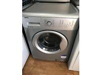 Beko wmb81221ls beko washing machine for sale