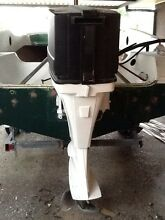 Outboard motor CHEAP Paradise Point Gold Coast North Preview