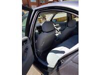 BMW 2003, Petrol 1.9