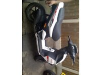 piaggio nrg OFFERS OR SWAPS