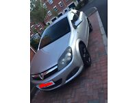ASTRA SRI+ for sale