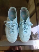 Onitsuka Tiger women's shoes Potts Point Inner Sydney Preview