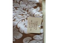 Cushion cover pair: Brand new(with labels)