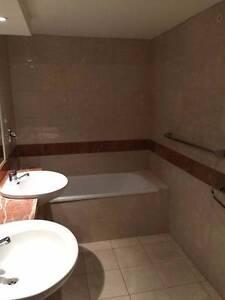 Urgent master room for rent in Sydney CBD for couple or 2 pp Sydney City Inner Sydney Preview