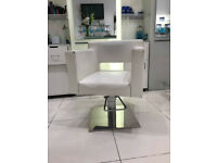 Salon Furniture/Fittings For Sale