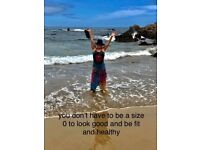 My Thinz lose weight without feeling hungry