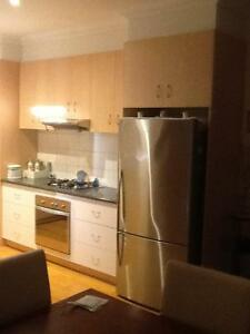 LAMINEX KITCHEN FOR SALE! Sunshine Brimbank Area Preview