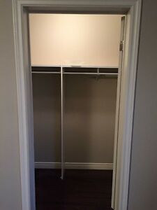 One bedroom above ground basement apartment in Paradise St. John's Newfoundland image 5