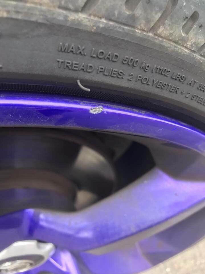 "Vauxhall Astra Corsa Zafira Vectra 5x110 18"" Penta Alloys"