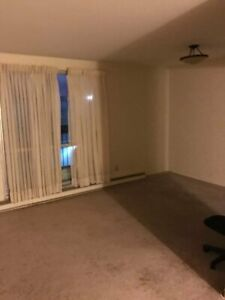 Prime St Vital Apartment - Price Discounted