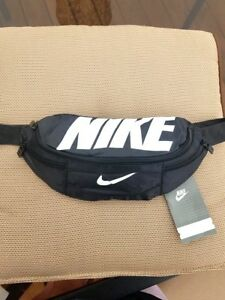 4c735abcaa98 Nike Unisex Fanny Pack Waist Bag FREE SHIP