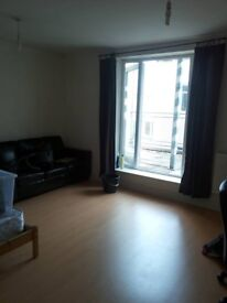 Large double room available (bills inc)