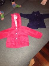Girls clothing Busselton Busselton Area Preview