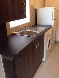 *** STUDIO FLAT AVAILABLE WITH ALL BILLS INCLUDED***