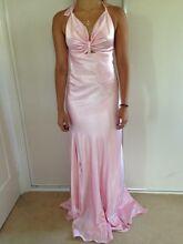 Formal Dress Eight Mile Plains Brisbane South West Preview