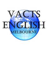 VACTS English -- PTE and IELTS $375 p/m Coburg Moreland Area Preview