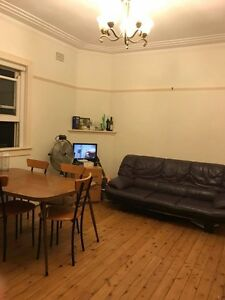 Flatshare-Forsyth Street-Close-UNSW Kingsford Eastern Suburbs Preview