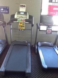 Health rider treadmill Malaga Swan Area Preview