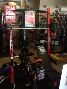 Cardio & Strength Package Cannington Canning Area Preview