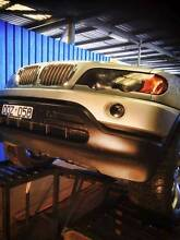 City Hand Car Wash & Detailers West Perth Perth City Preview