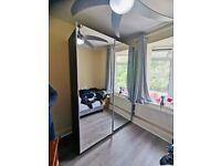 😛 Sliding Mirror Doors Wardrobes- Taxes Wardrobes- Order Now😛
