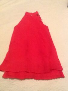 Ladies Guess Dress size 2