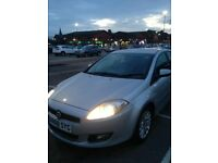 FIAT BRAVO DYNAMIC *FREE DELIVER*LONG MOT*NOT GOLF ASTRA FOCUS GRANDE PUNTO CORSA FIESTA POLO