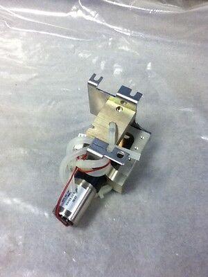 Escap 22n2810598 Servo Motor