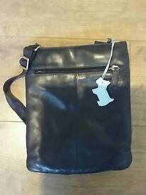 Radley crossover bag