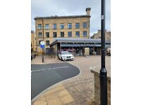 Mutual Exchange Available 2 Bedroom Apartment In Eller House In Skipton, BD23 1DR