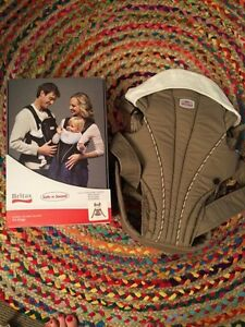 Baby Carrier Belrose Warringah Area Preview