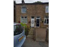 Lovely 3 Bed 2 Reception Cottage - Smithills Croft Rd, Bolton BL1 - £695.00pcm