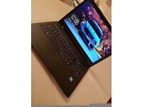 LENOVO IDEAPAD LAPTOP 1TB HDD 4GB RAM