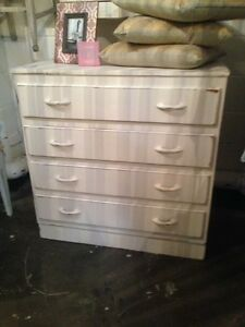 Timber chest of drawers furniture Palm Beach Gold Coast South Preview