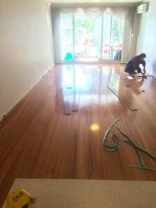 DIRECT WAREHOUSE FLOORING SALE FRM $12 LAMINATE,SOLID,BAMBOO&MORE Lidcombe Auburn Area Preview
