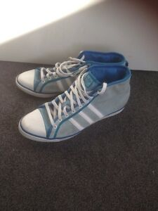 Girls Ladies Adidas shoes Doubleview Stirling Area Preview