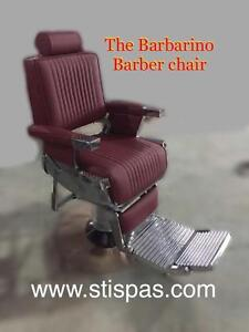 Salon Furniture, Barber chairs, Styling chairs, Pedicure Spas & Recepion Desks