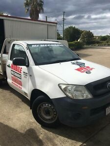 Custom car stickers and signs Yamanto Ipswich City Preview