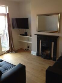 4 BEDROOM STUDENT PROPERTY TO LET 2018