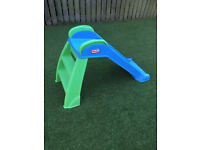 Little Tikes Slide £15
