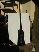 Full Carbon Gladiator adjustable T grip paddle oar Wet Planet Bondi Junction Eastern Suburbs Preview