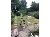 3 bed adapted bungalow in Kent