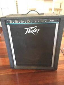 Peavey KB 100 - Amplifier Cowan Hornsby Area Preview