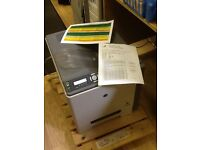 Konica Minolta mc 5430 DL laser colour printer