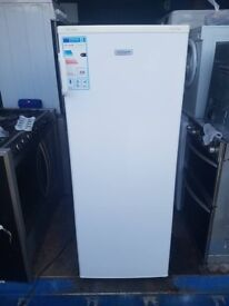 'Frigidaire' 5 Drawers Freezer -Excellent Condition / Free local delivery