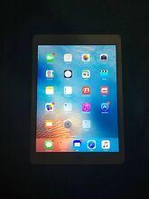 Apple iPad Air 64gb wifi + 4g Brisbane City Brisbane North West Preview