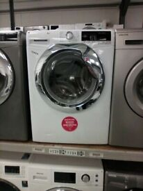 Hoover Washing Machine (12 Month Warranty) *Ex-Display* (8kg)